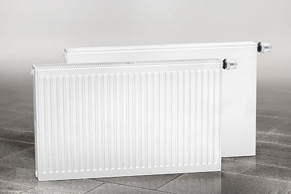 questions fr quentes climat ambiant kermi. Black Bedroom Furniture Sets. Home Design Ideas